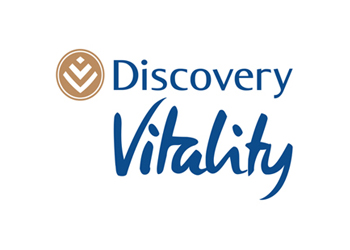 Biokinetics on Discovery Vitality Medical Aid