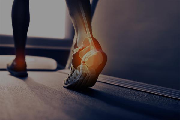 Sports Injury Biokinetics