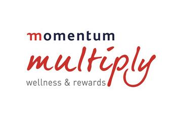 Biokinetics on Momentum Multiply Medical Aid